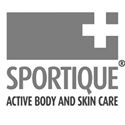 Picture for manufacturer Sportique