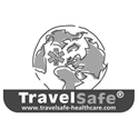 Picture for manufacturer Travelsafe