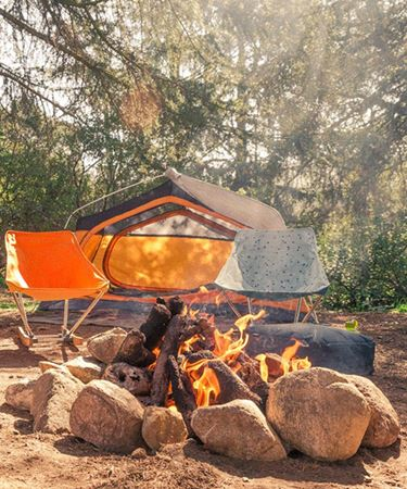 Picture for category Camping Furniture