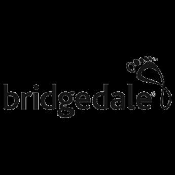 Picture for manufacturer Bridgedale