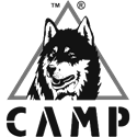 Picture for manufacturer Camp