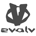 Picture for manufacturer Evolv