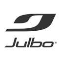 Picture for manufacturer Julbo