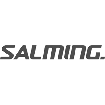 Picture for manufacturer Salming