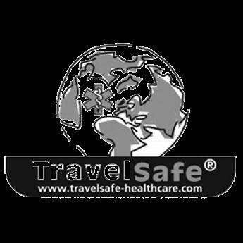 Picture for manufacturer Travelsafe