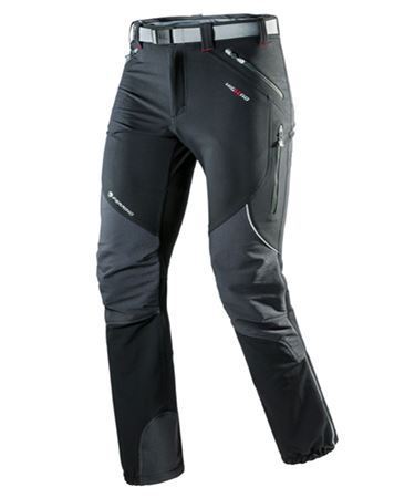 Picture for category Men's Hiking Pants
