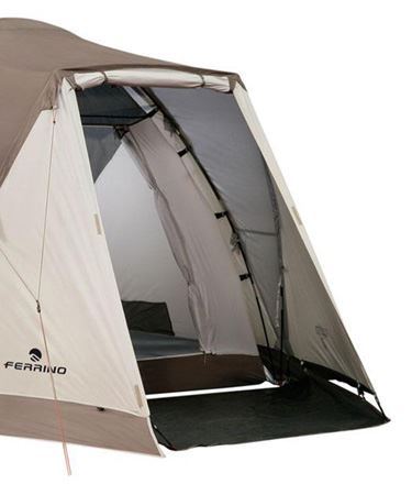 Picture for category 4-5 Person Tents