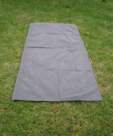 Picture for category Groundsheets