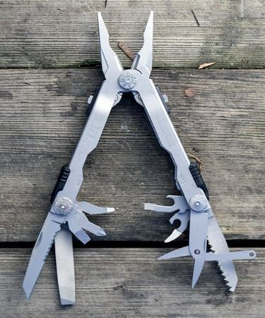 Picture for category Multitools