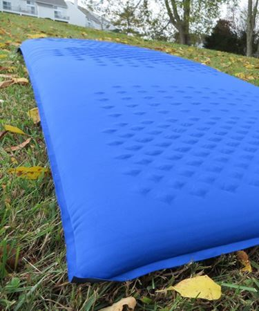Picture for category Sleeping Mats