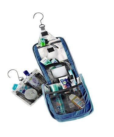 Picture for category Travel Personal Care