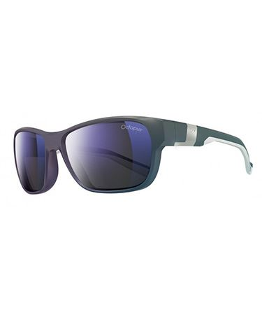 Picture for category Nautical Sunglasses