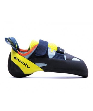 Picture for category Women's Climbing Shoes