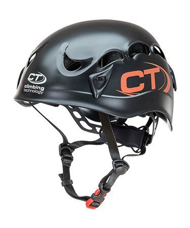 Picture for category Helmets
