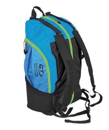 Picture for category Climbing Bags