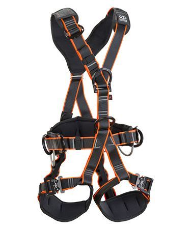Picture for category Harness