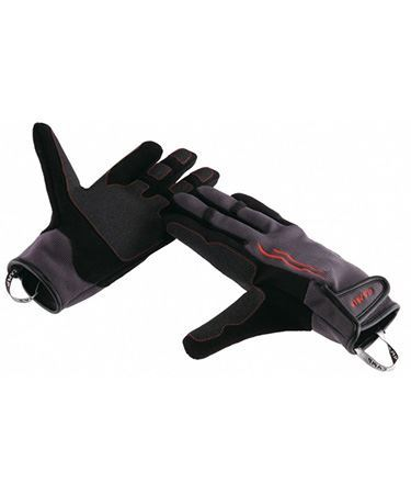 Picture for category Climbing Gloves