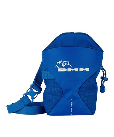 Picture for category Chalk & Chalk Bags