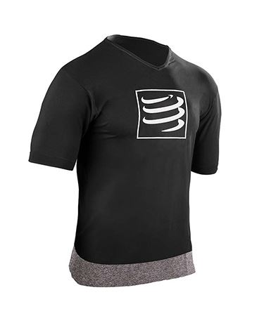 Picture for category Men's Running Tops
