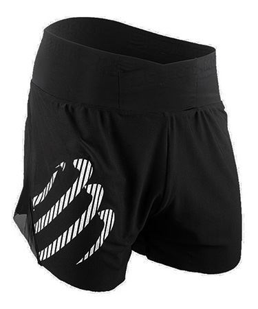 Picture for category Men's Running Shorts
