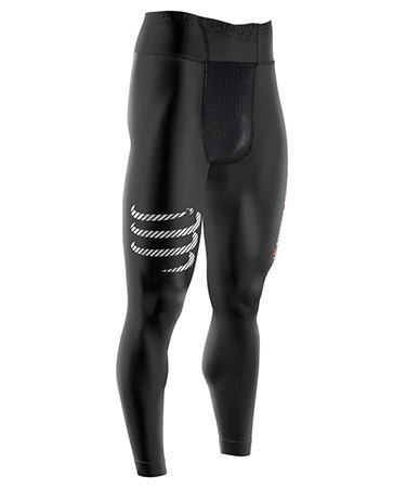 Picture for category Men's Running Tights