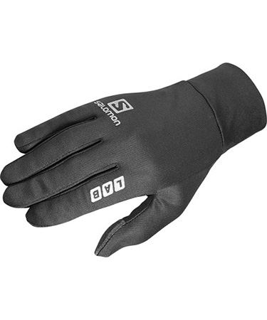 Picture for category Running Gloves
