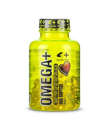 Picture for category Other Health Supplements
