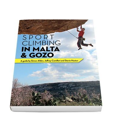 Picture for category Climbing Books