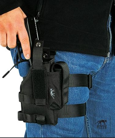 Picture for category Tactical Accessories
