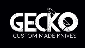 Picture for manufacturer Gecko Custom Knives