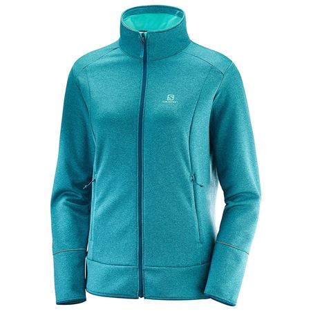 Picture for category Women's Midlayers