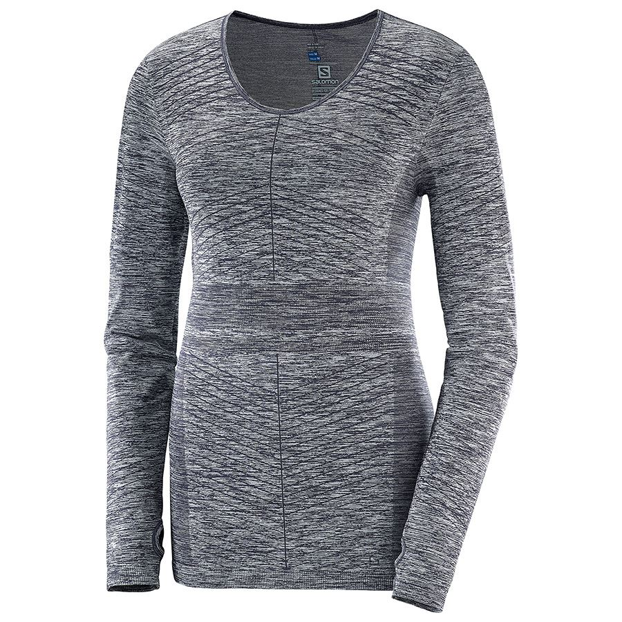 Picture for category Women's Base Layers