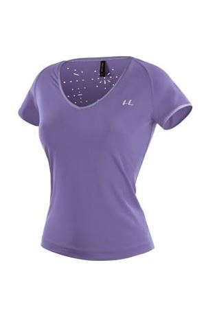 Picture for category Women's Tops