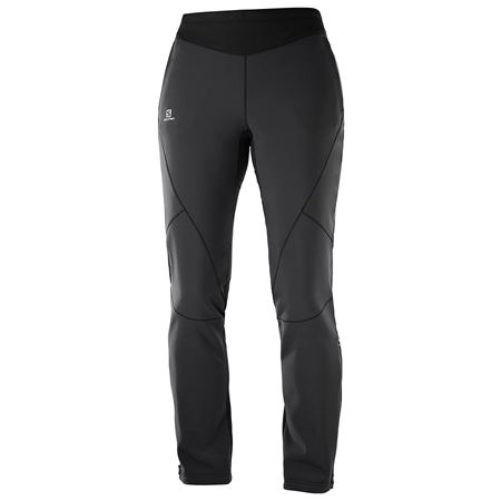 Picture for category Women's Hiking Pants