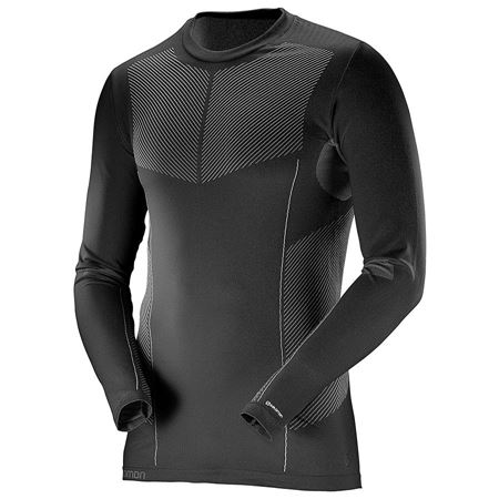Picture for category Base Layer Men
