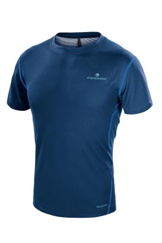 Picture for category Men's Hiking Tops