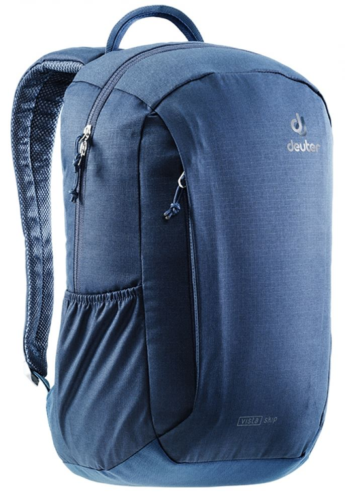Picture for category 0-20l Backpacks