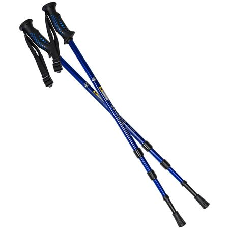 Picture for category Trekking Poles