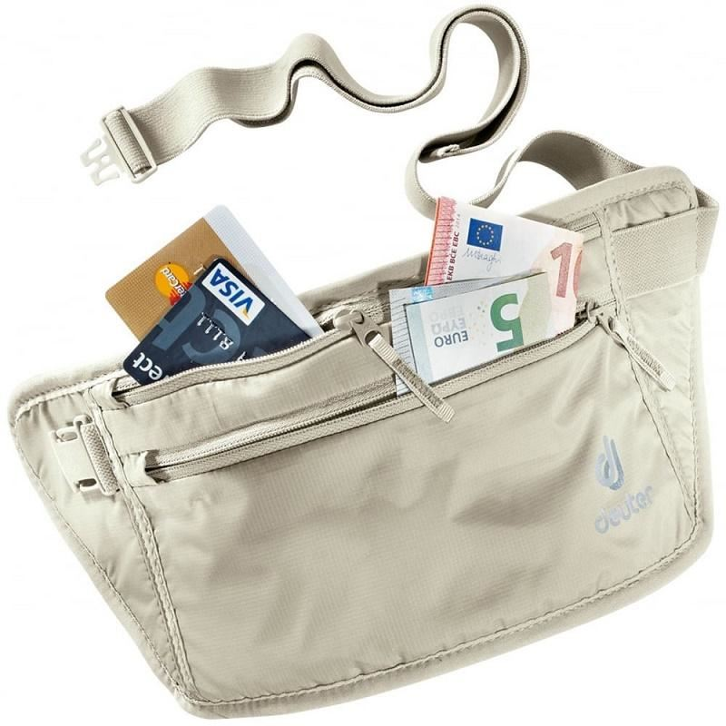 Picture for category Wallets & Money Belts