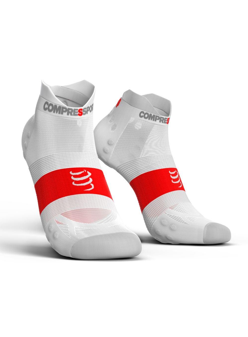 Picture for category Women's Running Socks