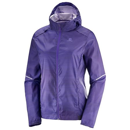Picture for category Running Jacket Women