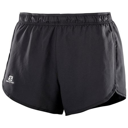 Picture for category Running Shorts Women