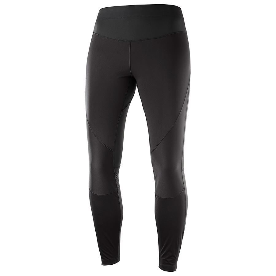 Picture for category Women's Running Tights