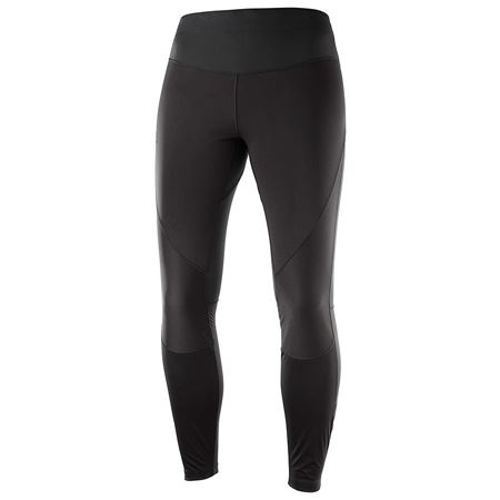 Picture for category Running Pants And Tights Women