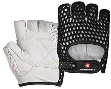 Picture for category Gym Gloves & Accessories