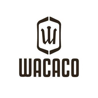 Picture for manufacturer Wacaco