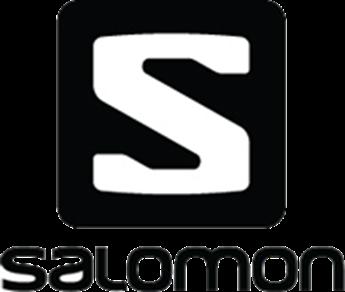 Picture for manufacturer Salomon