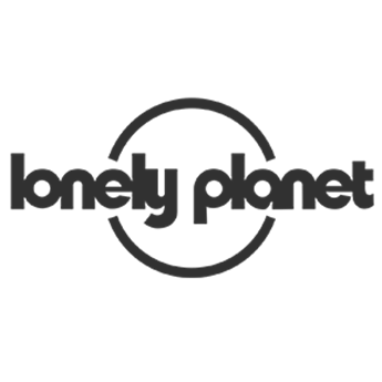 Picture for manufacturer Lonely Planet