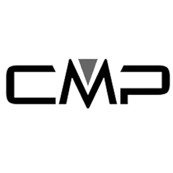 Picture for manufacturer CMP