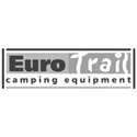 Picture for manufacturer Eurotrail